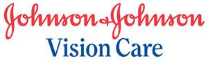 Контактные линзы - Johnson&Johnson