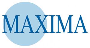 Розчини для лінз - Maxima