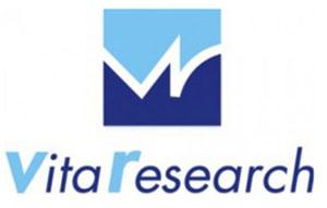 Vita Research