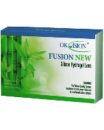 OKVision FUSION NEW