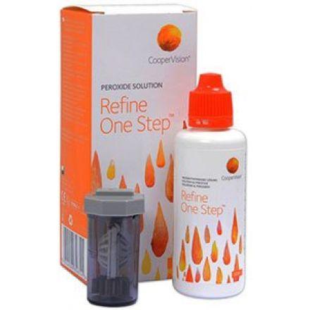 Система очистки Refine One Step