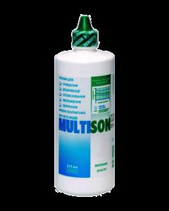 Раствор мультифункциональный Multison