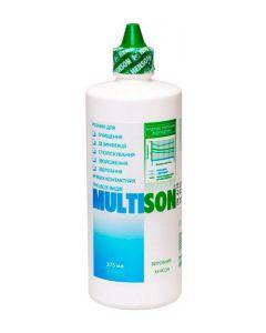 Розчин мультифункціональний Multison