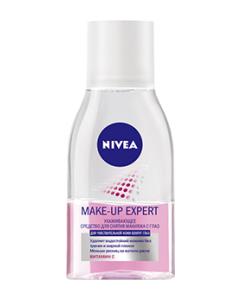 Засіб для зняття макіяжу Nivea Make-up Expert