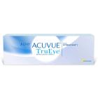 Купить однодневные линзы 1-Day ACUVUE Tru Eye|Тру Ай