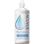 Розчин мультифункціональний Acuvue Revitalens (без коробки і контейнера)