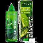 Купить раствор для линз Avizor (Авизор)