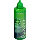 Розчин мультифункціональний Avizor Alvera (без коробки і контейнера)