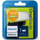 Змінне лезо для Philips OneBlade і OneBlade Pro QP210