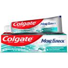 Зубна паста Colgate МаксБлиск