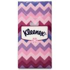 Паперові хустинки Kleenex