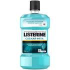 Ополаскиватель для рта Listerine Свежая Мята