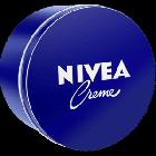 Крем Nivea универсальный увлажняющий для лица, рук и тела (с пантенолом)