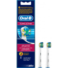 Змінні голівки Oral-B Floss Action
