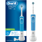 Електрична зубна щітка Oral-B Vitality Crossaction